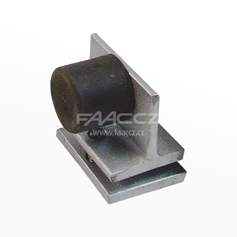Mechanický doraz bez krytky (ZWDP)